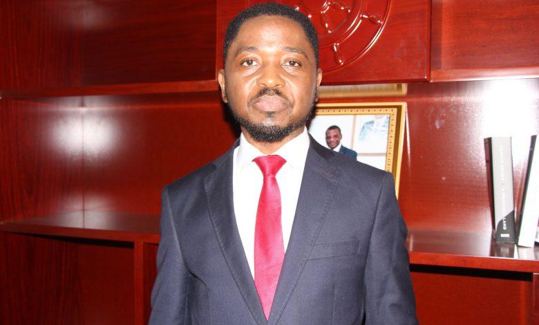 Pr Victor W. Mbarika, fondateur ICT University : un talent exceptionnel – CAMEROON CEO
